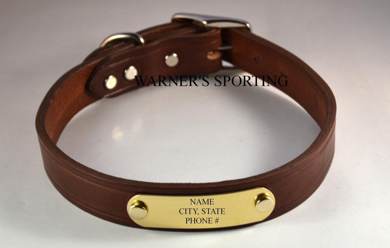 Game Of Thrones Dog Collar