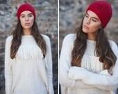 Beanie hats skull caps beanies unisex toque women's winter accessories crochet knit handmade