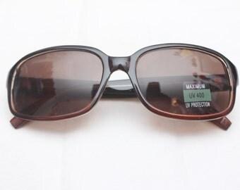 """Rare 90's Vintage """"ROGER"""" Sunglasses (Men's Exclusive)"""