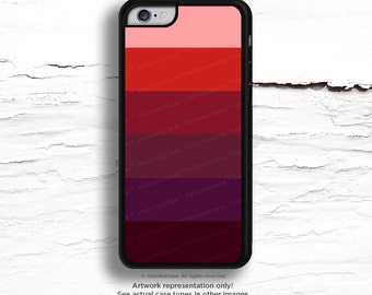 iPhone 7 Case Red Stripes iPhone 7 Plus iPhone 6s Case iPhone SE Case iPhone 6 Case iPhone 6s Plus iPhone iPhone 5S Case Galaxy S6 Case C3