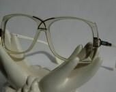 Cazal Famous vintage désigner eyeglasses