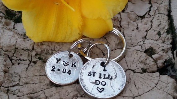 15 Year Wedding Gift: 15 Year Anniversary/15th Anniversary Gifts For Men/ By