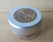Cocoa Brown All Natural Shimmer Mineral Eyeshadow .25 oz