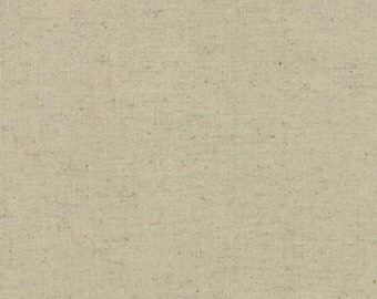 "34"" Joyeux Noel Linen, Pearl, by French General for Moda 13529 21L"
