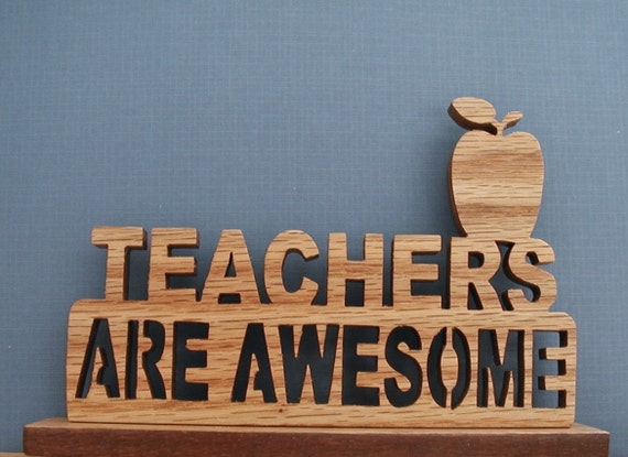 Teachers Are Awesome Desk Sign Cut On Scroll Saw By. Personal Trainer Certification Pa. Storage Units Columbus Ga Monroe Pest Control. Compliance Based Ethics Codes. Available Internet Service In My Area. How To Say Number In French Family Law Kent. Pancreatic Cancer Foundation Donations. Good Franchise Business Senior Living Houston. Mini Shipping Containers Low Cost Heating Oil