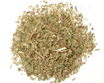Catnip Herb - 1Lb - Bulk Herb for Feline Entertainment