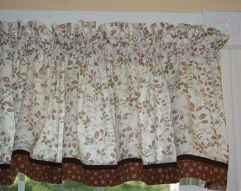 beautiful curtains | etsy, Hause ideen