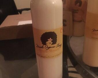 Simply Shampoo