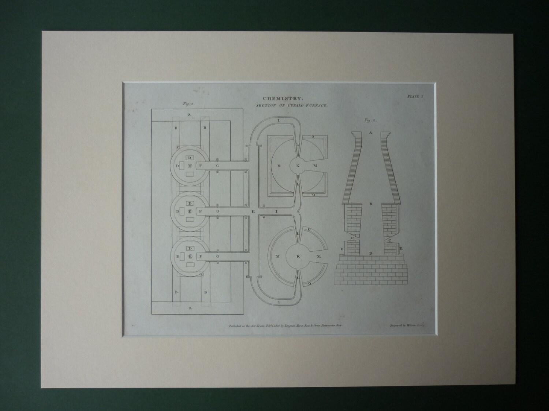 Ungewöhnlich Logikdiagramm Schublade Galerie - Schaltplan Serie ...