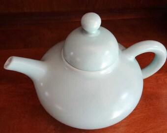 Franciscan El Patio Teapot
