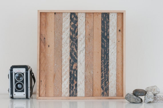 "12""x12"" Stark & Steel Series #248 