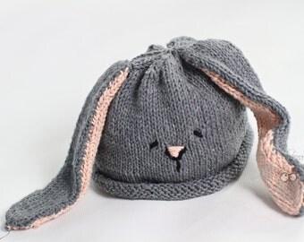 Knitting Pattern Olaf Hat : Olaf Knit Hat Beanie from DIsneys Frozen by CapeCodCoastalKnits