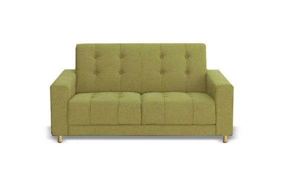 Set Of 4 Wooden Furniture Sofa Legs Feet Couch Chair