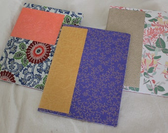 Covered Journal