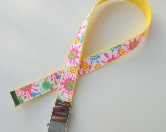 Peace Sign Belt for Kids,Cute Kids Belts, Cute Girls Belts for Girls, School Uniform Belts, School Belts, Cute Childrens Belts for Children