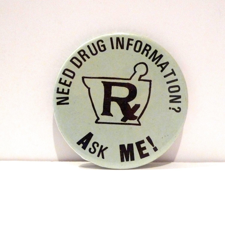 zoom - Drug Information Pharmacist