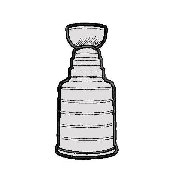 clip art stanley cup - photo #5