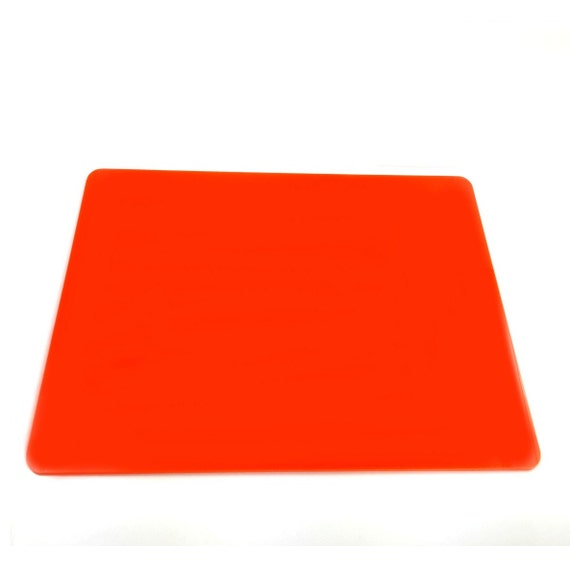 Square Serving Mats Centrepiece Table By Supercoolcreations