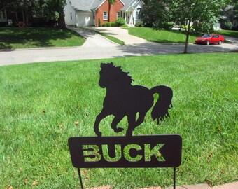Horse Memorials, Horse Memorials, Barn Stable Signs, Pet Memorials, Pet Memorial, Horse Grave Marker, Horse Burial Sign, Pet Memorials, H7