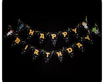 Star Wars; Star Wars Party; Star Wars Banner; Star Wars Birthday Banner; Star Wars decor; Star Wars Party; Star Wars Birthday Party Decor
