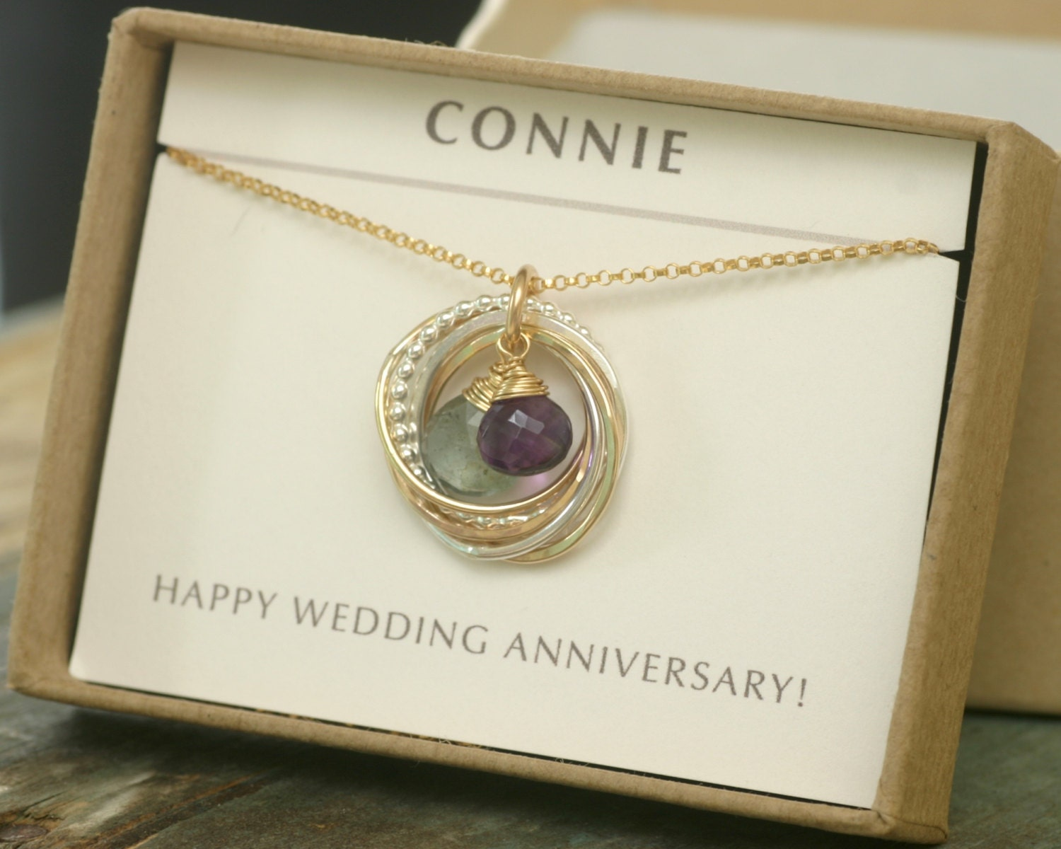 Wedding Anniversary Gifts 6 Years: 6 Year Anniversary Gift For Her 60th Wedding Anniversary