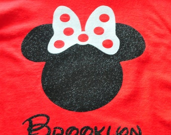 Sale Item~~Brooklyn Youth Medium