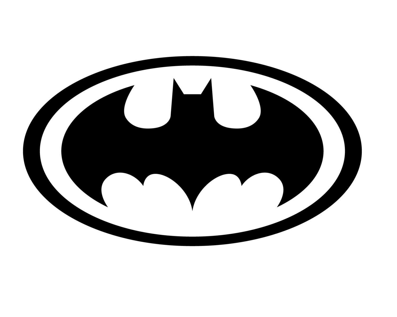 batman stickers deals on 1001 blocks. Black Bedroom Furniture Sets. Home Design Ideas