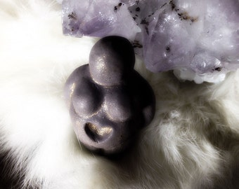 Goddess Talisman - Witchcraft - Pagan - Goddess - Paganism - Goddess Worship