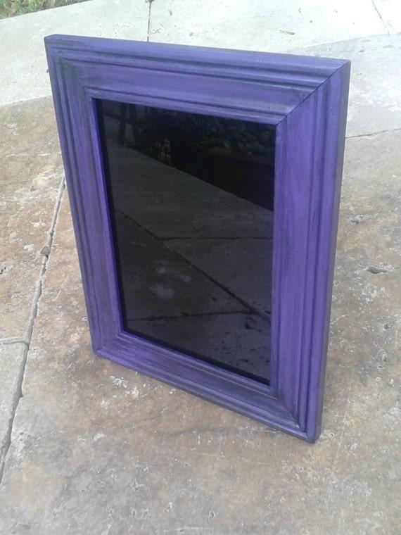 Miroir cristal miroir noir divination sorcellerie vaudou for Miroir noir review