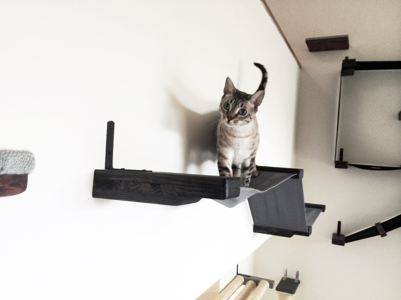 Large Cat Hammock Cat Hammock Lounge
