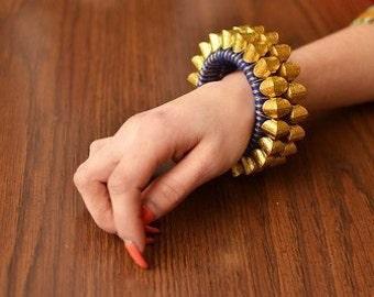 Handmade bangles traditional bangles(pair)