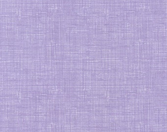 Lavender Sketch, from Timeless Treasures