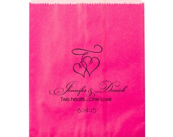 personalised wedding cake bags personalized wedding cake bags treats cookies 18225