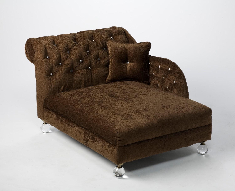 brown dog bed small dog bed luxury pet bed pet bed dog. Black Bedroom Furniture Sets. Home Design Ideas