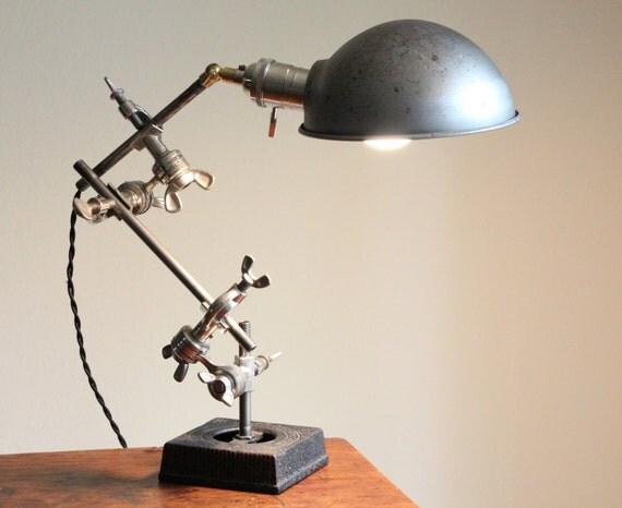 Images lampe industrielle ct best av inspirasjon til hjemme design - Lampe industrielle ikea ...