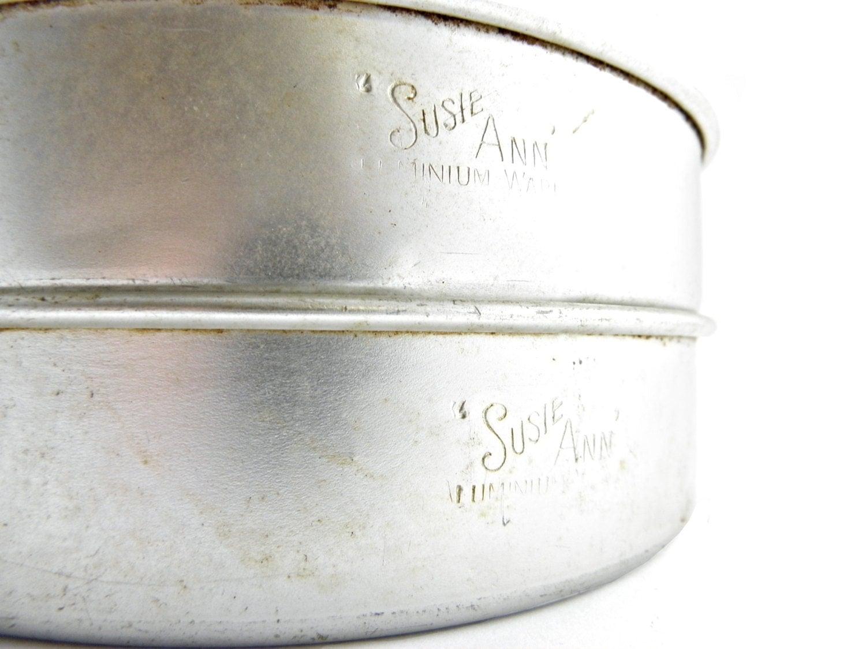 Aluminium Cake Tins Australia Reviews
