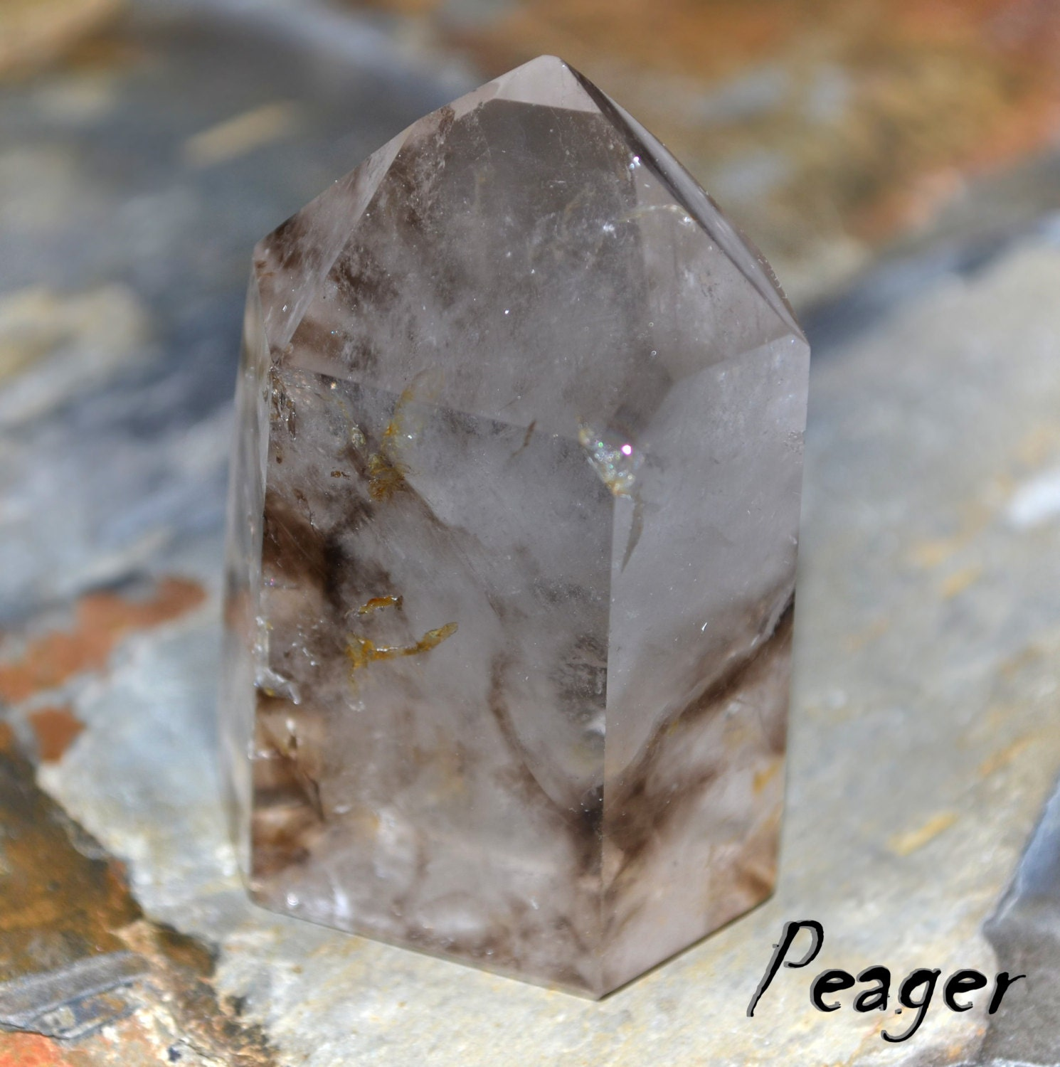 Is quartz considered a natural stone - Sold By Peagerfantasyworld