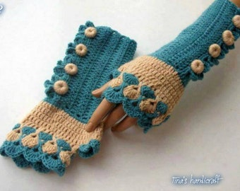 gloves, gatget, accessory, gift ideas, winter