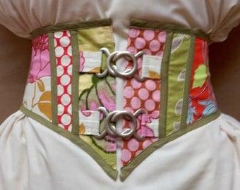 Corset Belt - waist  70cm - 78cm