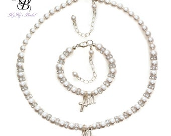 """Shop """"baby jewelry"""" in Jewelry Sets"""
