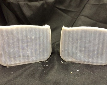Midsummer's Night Dream Soap