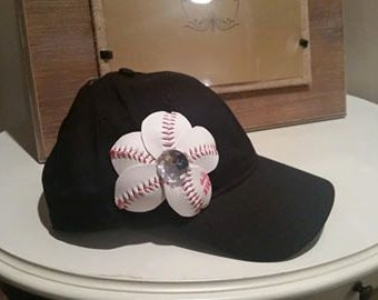 Baseball Hat!