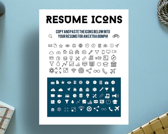 Download 54 PNG icons for contact