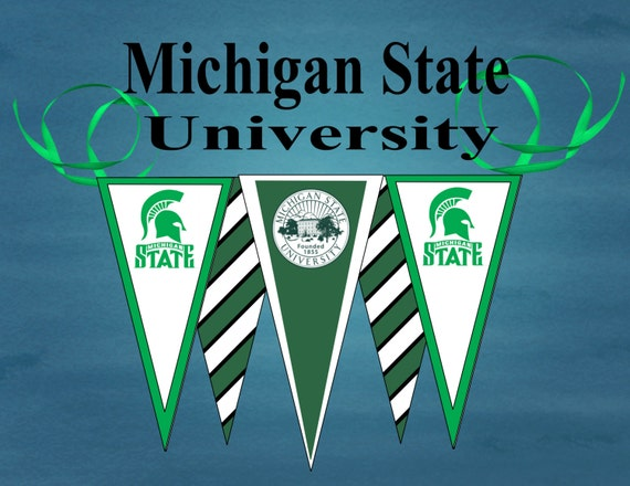 Michigan State Spartans Digital Banner Msu By. Small Dining Room Tables For Small Spaces. Decorative Wall Hooks For Coats. Gold Decorative Pillow. Decorating With Wine Theme. Fan For Room. Room Darkening Vertical Blinds. Living Room Corner Decor. Decorative Bowl