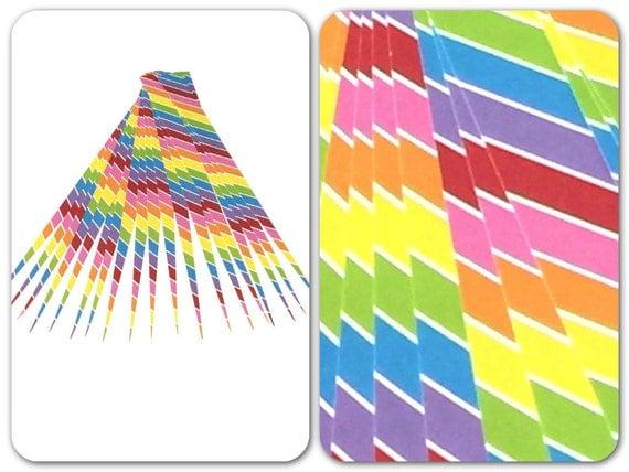 Basket Making Supplies North Carolina : Paper strips make beads bead roller quilling