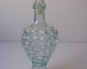 Marvelous Modder Italy Grape Wine Bottle 500ML