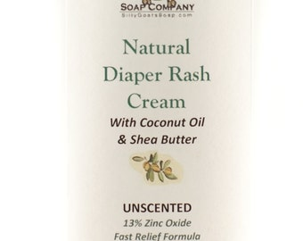 Diaper Rash Cream, Diaper Rash Treatment, Diaper Cream, Rash Cream, Baby Rash Cream