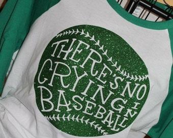 Softball baseball tee