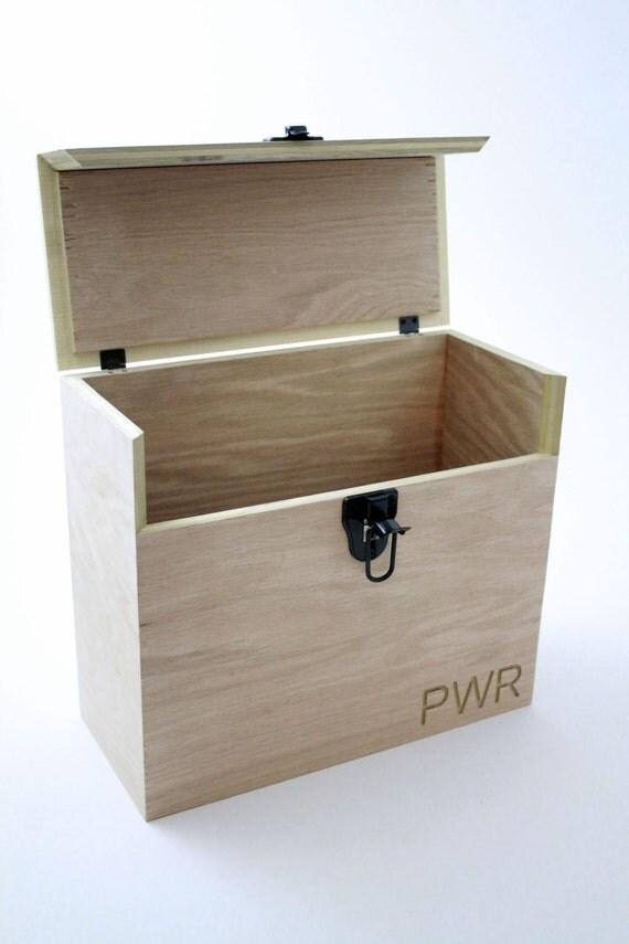office file box paperwork organizer magazine holder box With paperwork organizer box