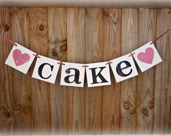 Cake /Gifts / Cards Wedding Banners/wedding reception decoration banners/wedding buntings/wedding signs for wedding receptions/barn wedding/